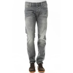 JEANS Jeans 3301 G Star Gris