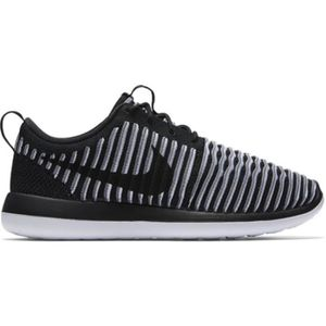 watch presenting cheap Nike roshe flyknit - Achat / Vente pas cher