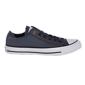 Converse Chuck Taylor All-Star unisexe WZ9FF Taille-37 C6xxs7