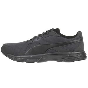 PUMA AXIS V4 SD Chaussures de running, baskets basses