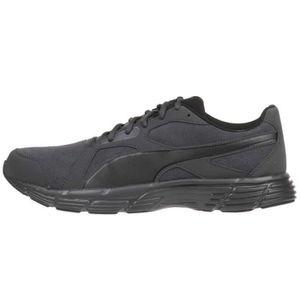 PUMA AXIS V4 SD Chaussures de running, baskets basses