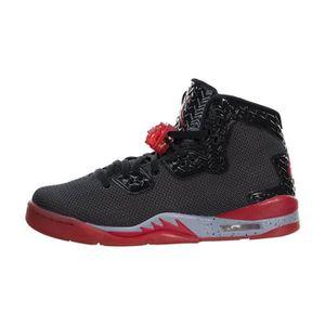 BASKET Basket Nike Jordan Spike Forty Junior - 807542-002