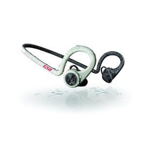 CASQUE - ÉCOUTEURS PLANTRONICS Ecouteurs Bluetooth Backbeat Fit - Spo