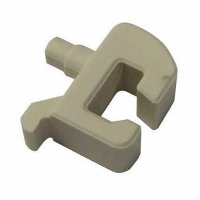 Support grill (211) pour Four micro ondes BRANDT, DE DIETRICH, FAGOR,