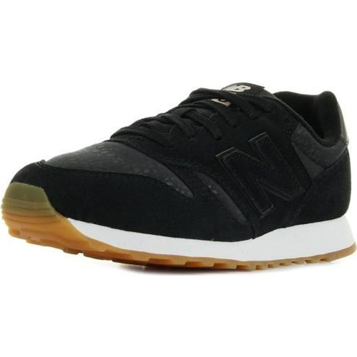 Baskets New Balance WL373BL