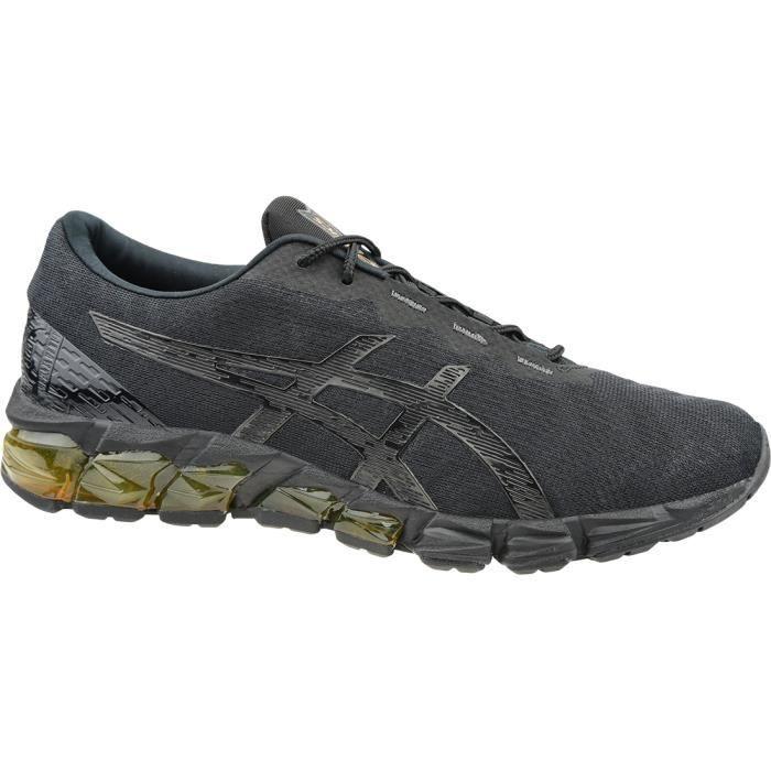 Asics Gel-Quantum 180 5 1021A485-001,Homme,noir,chaussures de running