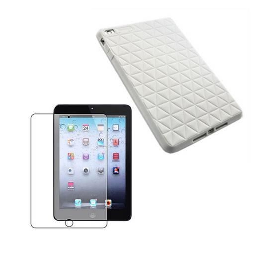 Housse protection luxe ipad mini film stylet prix for Housse protection ipad