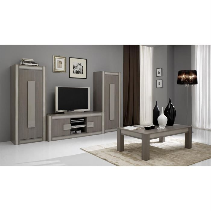 television ecran plat les bons plans de micromonde. Black Bedroom Furniture Sets. Home Design Ideas
