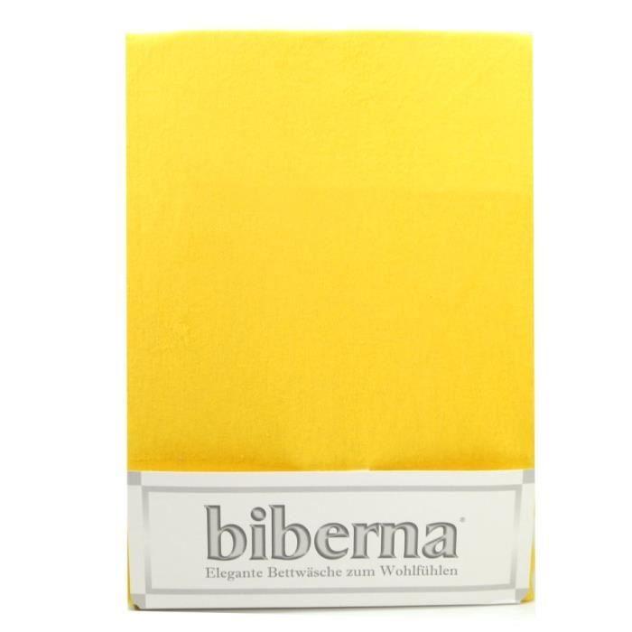 DRAP HOUSSE Biberna - Biberna 02744-530-087 Feinbiber drap-hou