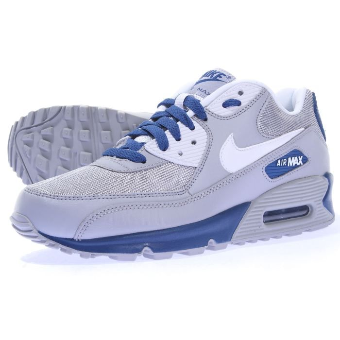 chaussures air max homme