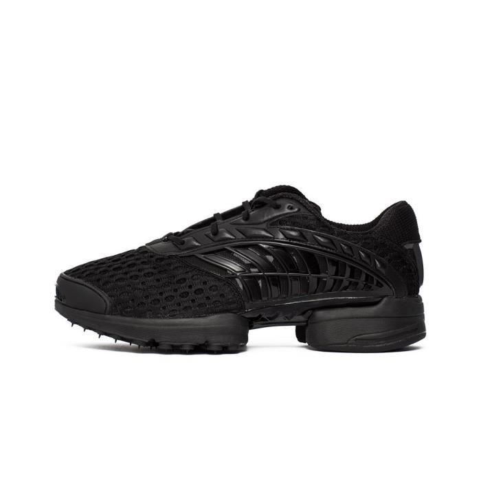 adidas climacool 2 chaussure