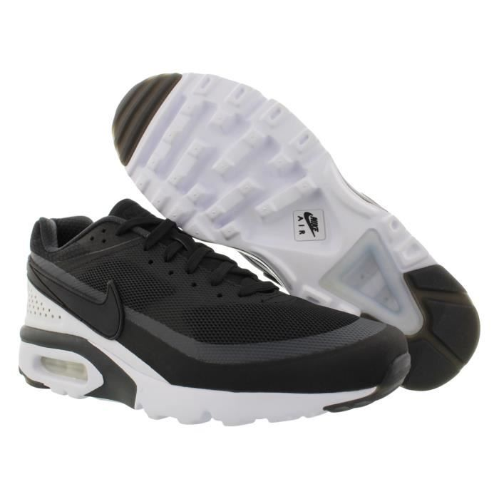 timeless design 235e5 003c1 BASKET NIKE Air Max hommes Bw Chaussures Ultra Running Ta