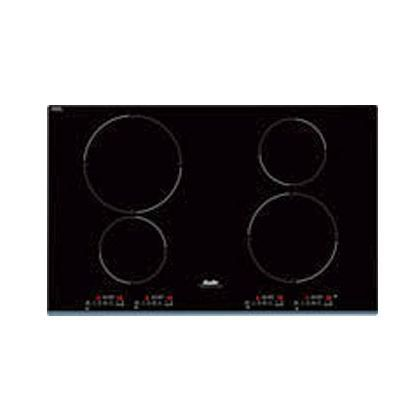 Table de cuisson induction sauter sti 982 b achat vente plaque induction - Table de cuisson induction sauter ...