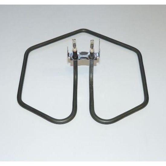 RESISTANCE 850 W TS-01018600 TEFAL
