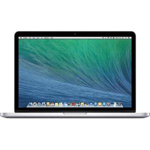 ORDINATEUR PORTABLE Apple MacBook Pro 13