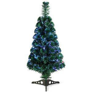 Noël Décoration De La Maison Guirlande De Noël Avec Lumières