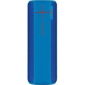 ENCEINTE NOMADE Enceinte Bluetooth Étanche Résistante aux Chocs Bl
