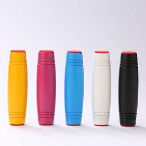 HAND SPINNER - ANTI-STRESS mokuru rollover fidget jouet anti stress cadeau de