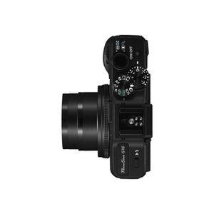 APPAREIL PHOTO COMPACT Canon Powershot G16 Appareil photo numérique