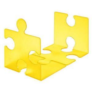PUZZLE Puzzle Photo Disney 1000 Pièces