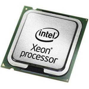 PROCESSEUR Intel - Mise à niveau du processeur Xeon E5506 …