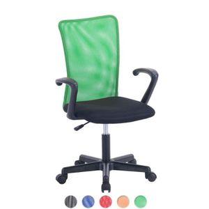 Verin Chaise De Bureau