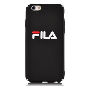 coque iphone 4 fila