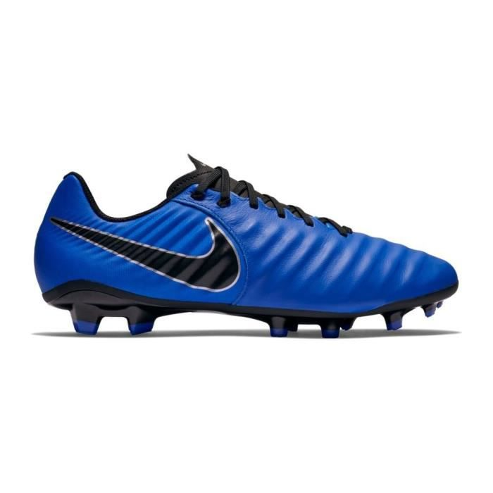 Chaussures Nike Tiempo Legend 7 Academy FG