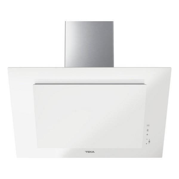 Hotte standard Teka 112930042 70 cm 700 m3/h 280W A+ Blanc
