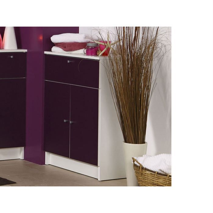 table a manger ampm. Black Bedroom Furniture Sets. Home Design Ideas