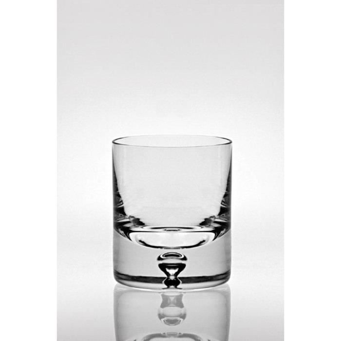 verre a whisky tumbler. Black Bedroom Furniture Sets. Home Design Ideas