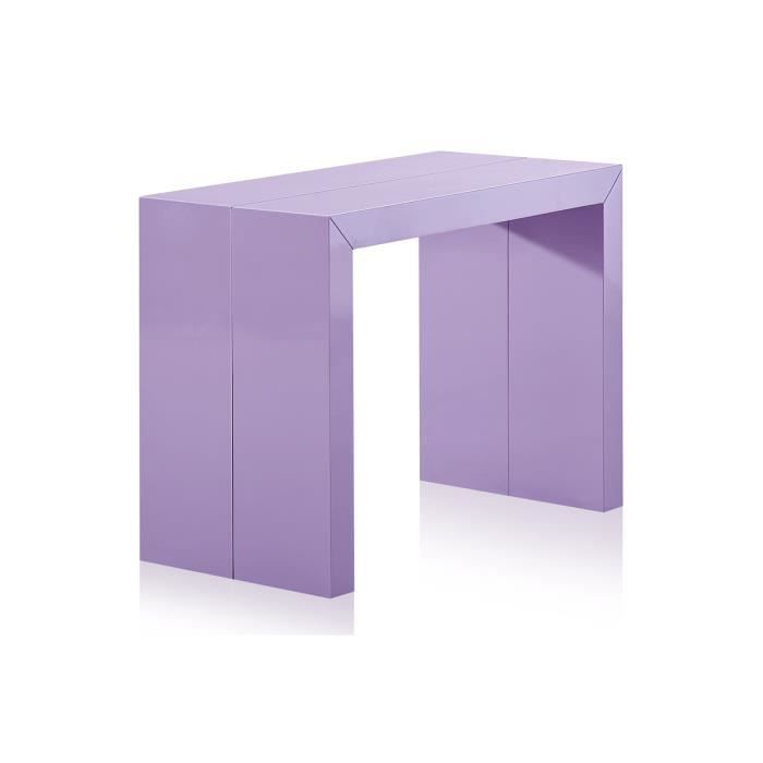 Table console extensible ikea images - Table a manger pas cher ikea ...