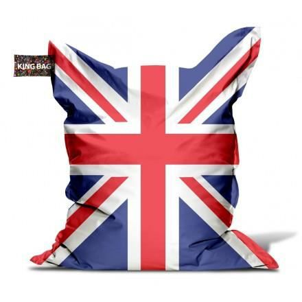 Preview for Housse de coussin anglais