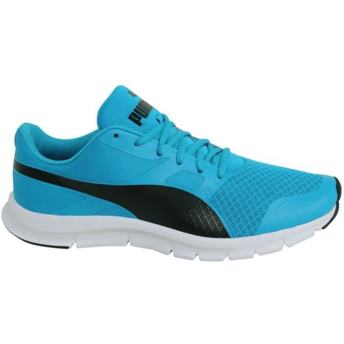 low priced bed01 f5486 CHAUSSURES DE RUNNING PUMA FLEXRACER - Chaussures de running, baskets ba