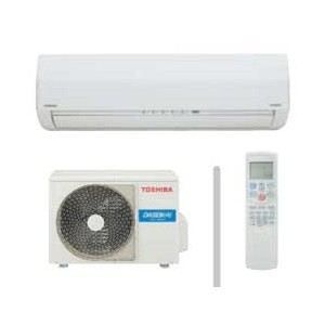 Thermopompe daikin commentaire