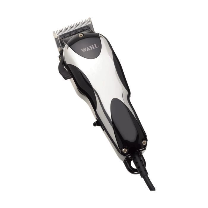 wahl acad mie mains clipper achat vente tondeuse corps cdiscount. Black Bedroom Furniture Sets. Home Design Ideas