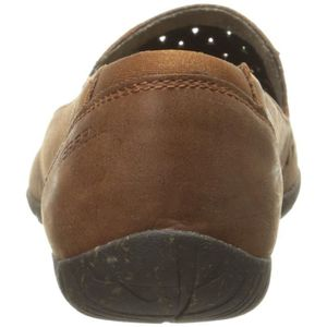 Merrell Mimix Romp Casual Slip-on HRLJH Taille-36 1-2 H7vcjyZP