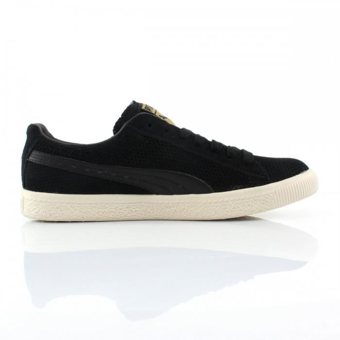 Baskets PUMA Clyde URB