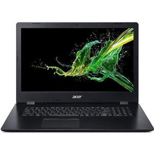 ORDINATEUR PORTABLE Acer Aspire 3 A317-32-P863 - Intel Pentium Silver