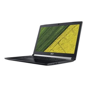 ORDINATEUR PORTABLE Acer Aspire 5 A517-51G-54G6 Core i5 7200U - 2.5 GH