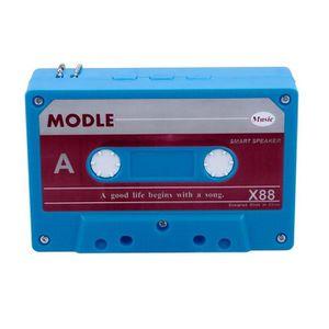 ENCEINTE NOMADE Enceintes   Portable sans fil Bluetooth HIFI son s