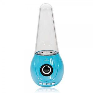 ENCEINTE NOMADE Creative Danse de l'eau haut-parleur Bluetooth ave
