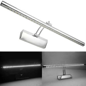 AMPOULE - LED Lampe Ampoule 30 LED SMD5050 Lumière Blanc 7W 480L