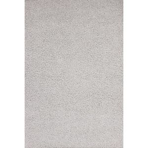 tapis salon gris clair great with tapis salon gris clair. Black Bedroom Furniture Sets. Home Design Ideas