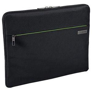 HOUSSE PC PORTABLE Leitz Pochette pour ordinateur portable 15.6
