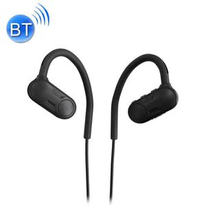 OREILLETTE BLUETOOTH Oreillette Bluetooth noir pour iPad, iPhone, Galax