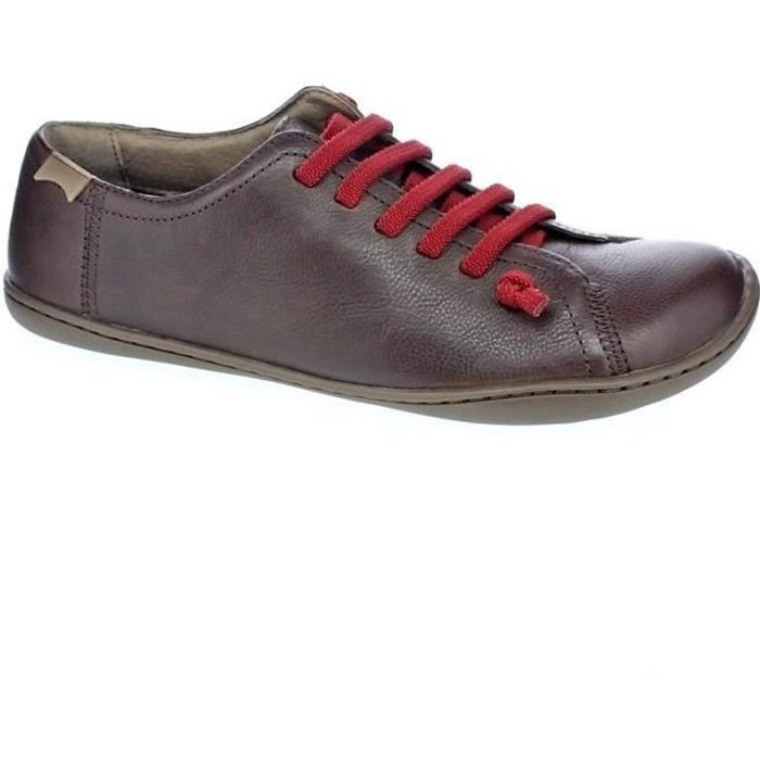 CAMPER - Peu Chaussures casual Femme