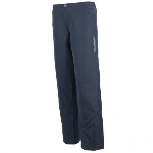 Reebok Essential Pantalon Tissé Junior Enfants