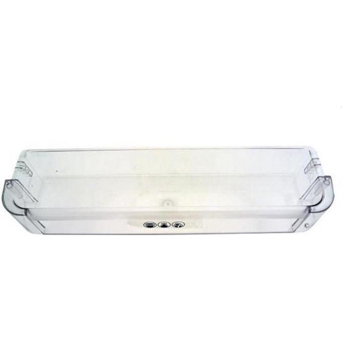 Balconnet porte bouteilles pour Refrigerateur - Congelateur WHIRLPOOL