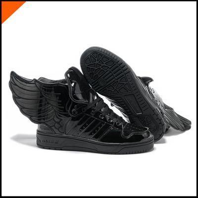 prix adidas jeremy scott